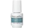 Средство для лечения ногтей RescueRXx™ от CND 3.7мл