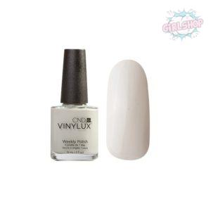 Vinylux CND №107 Cityscape, 15 мл