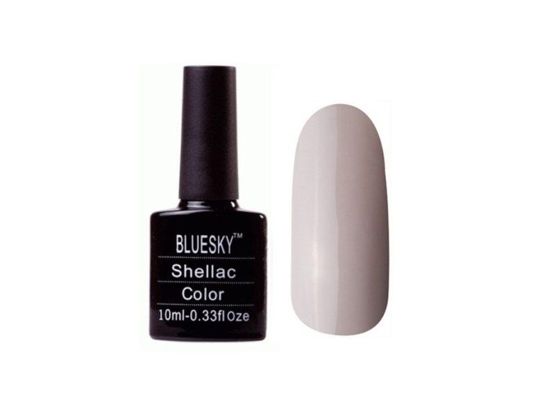 Гель лак Bluesky 80594/BBA198