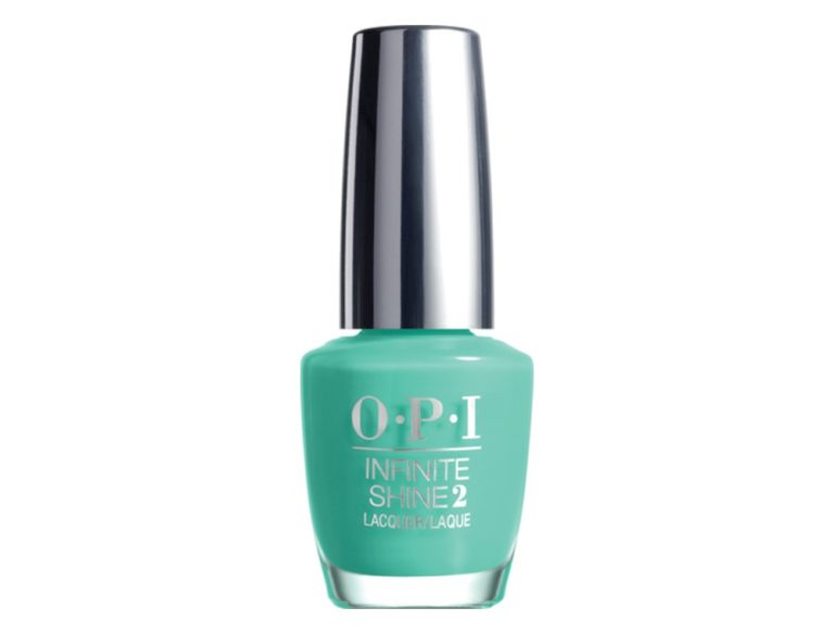 Лак для ногтей OPI INFINITY SHINE - Withstands the Test of Thyme  L19, 15 мл