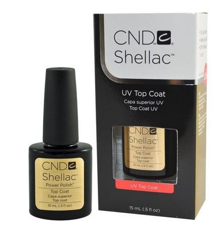 cnd-shellac-top-coat-verhnee-pokrytie-15-ml