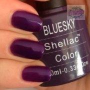 gel-lak-bluesky-80524-1