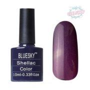 gel-lak-bluesky-80524