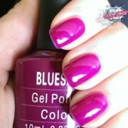 gel-lak-bluesky-80580-1