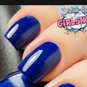 gel-lak-bluesky-sh047-1