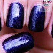 gel-lak-bluesky-sh111-1