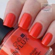 gel-lak-cnd-shellac-electric-orange