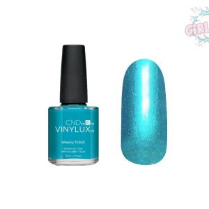 Лак Vinylux CND №191 Lost Labyrinth, 15 мл