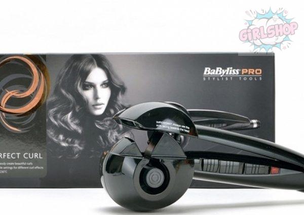 stajler-dlya-volos-babyliss-pro-perfect-curl
