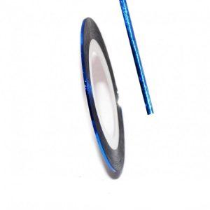 blue(sinyaya)-600x600