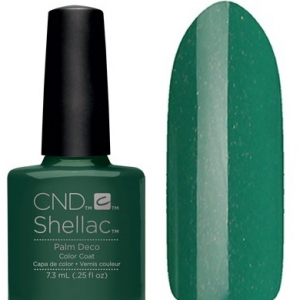 lak-shellac-cnd-palm-deco