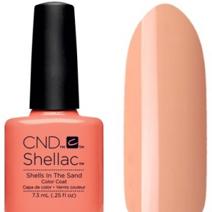 lak-shellac-cnd-shells-in-the-sand