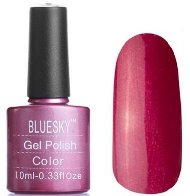 gel-lak-bluesky-80509