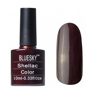gel-lak-bluesky-80510