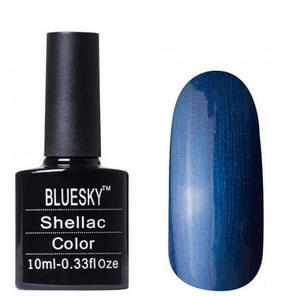 gel-lak-bluesky-80539