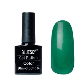 gel-lak-bluesky-80615