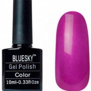 gel-lak-bluesky-80618