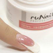uf-gel-odnofaznyj-belyj-runail-1