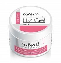 uf-gel-odnofaznyj-prozrachnyj-runail-15-gr