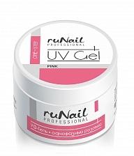 uf-gel-odnofaznyj-rozovyj-runail-15-gr