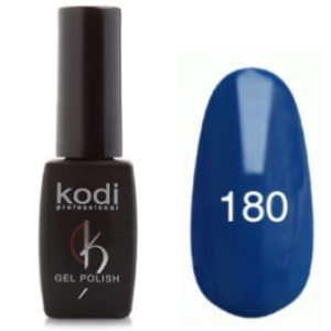 gel-lak-kodi-180-8-ml