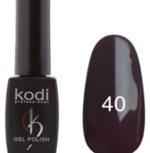 gel-lak-kodi-40-8-ml