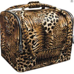 sumka---chemodan-dlya-mastera-leopard