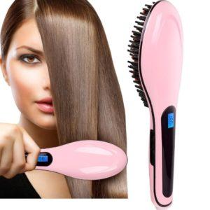 Укладка для волос