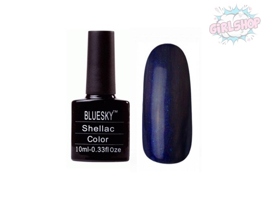 Гель лак Bluesky SH111