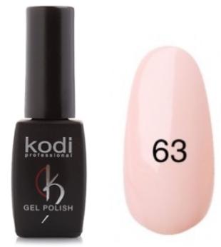gel-lak-kodi-63-8-ml