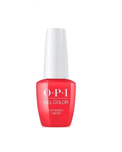 gel-lak-opi-i-eat-mainely-lobster-t30
