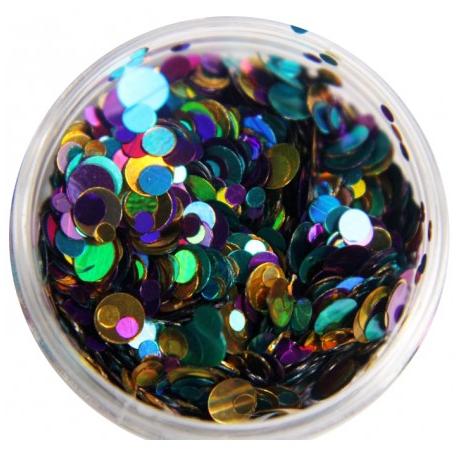 konfetti-kamifubuki-dlya-nogtej-12