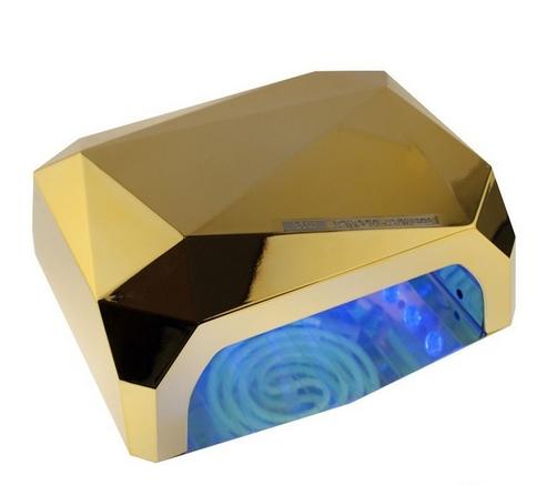 gibridnaya-lampa-dlya-nogtej-led-ccfl-36-vt-zolotaya