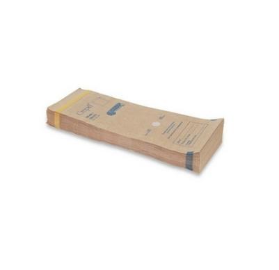 kraft-pakety-malenkie-75×150-mm-2